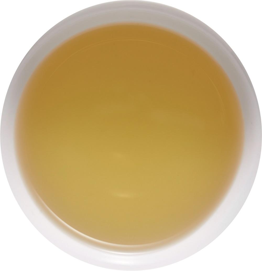 Tokyo Tea Trading 久順銘茶 凍頂烏龍茶 TB