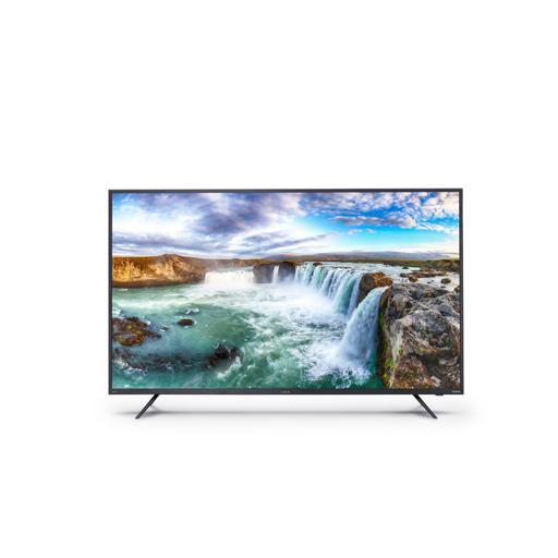 アイリスオーヤマ 4Kチューナー内蔵液晶テレビ 43インチ