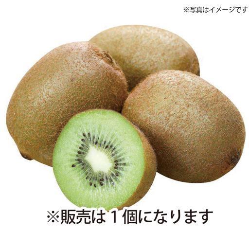 ニュージーランド産 キーウィフルーツ