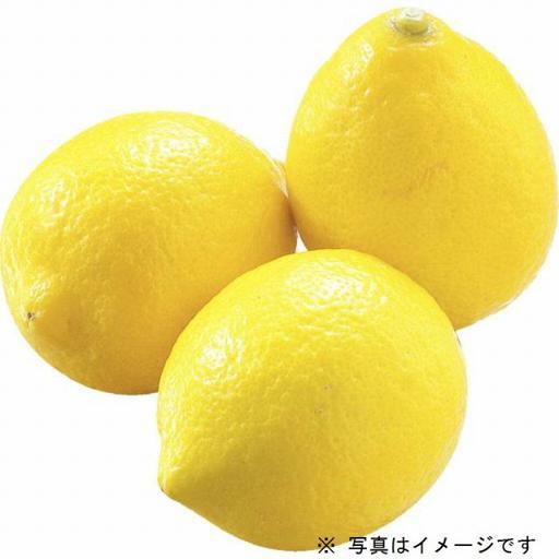 広島県産等 レモン